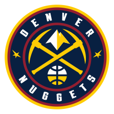denver-nuggets-logo